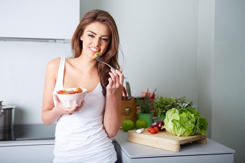 Диета – что есть и чего избегать – 5 советов для здорового питания