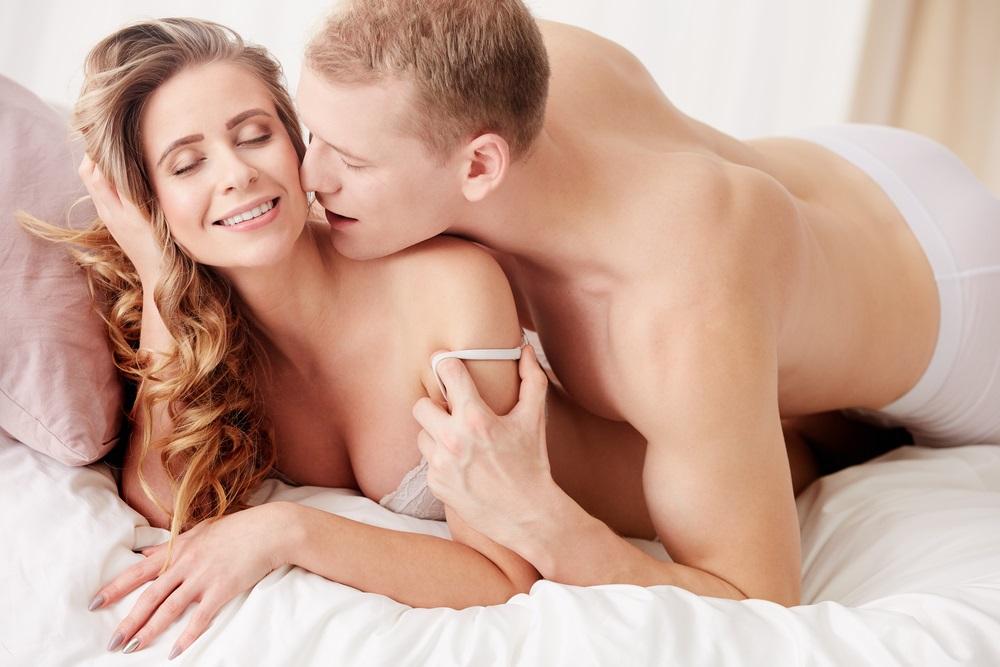 Как диабетики получат удовольствие от секса – 4 простых совета