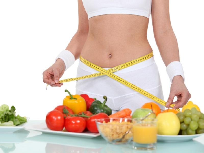 За и против популярных диет