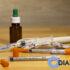 Новые препараты для лечения сахарного диабета второго типа.
