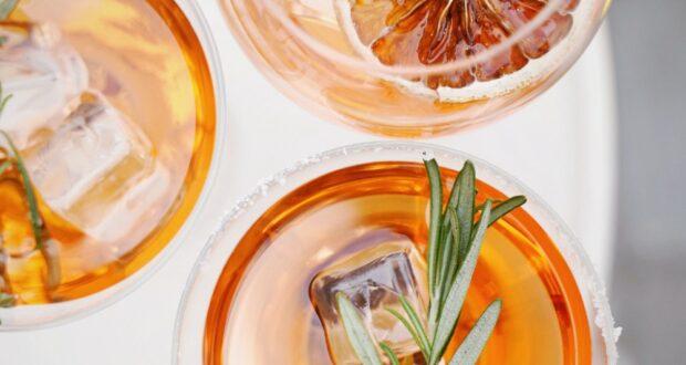 Мифы об алкоголе: почему опасен спирт и есть ли безопасные дозы