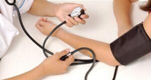 Магний значительно снижает давление у людей с диабетом