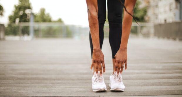 Можно ли есть перед фитнесом и стоит заниматься во время месячных: 12 вопросов о спорте, которые вы стеснялись задать тренеру