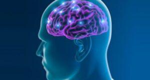 Представлен анализ длительных психоневрологических последствий COVID