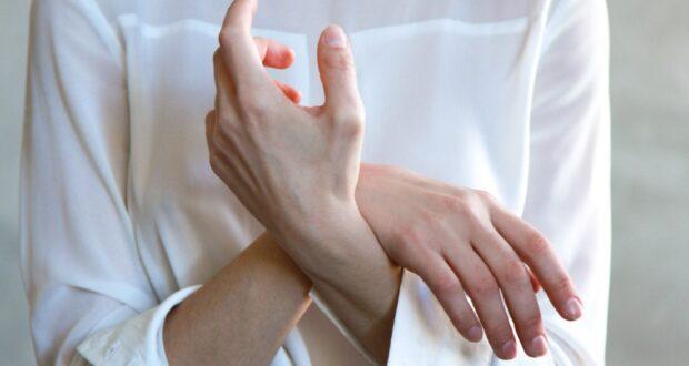Эмбодимент: 3 причины начать заниматься телесными практиками
