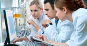 Роспатент назвал 5 лучших отечественных изобретений начала 2021 года для медицины