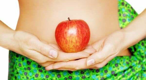 Синдром поликистозных яичников является причиной диабета 2 типа