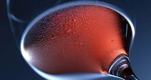 3 необычных побочных эффекта от выпитого бокала вина