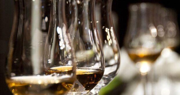 Непереносимость алкоголя: симптомы того, что она имеется у вас
