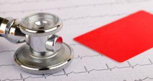 Терапия фибрилляции предсердий зависит от типа сердечной недостаточности