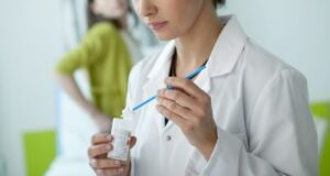 Созданы прокладки для выявления грибковых инфекций