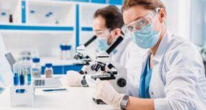 В НИИ Габричевского выявили новый маркер поражения сосудов при инфекционной патологии