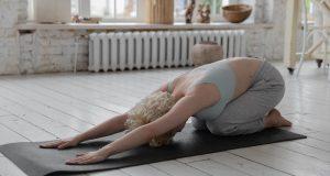 Хатха, Айенгара, Аштанга-виньяса: гид по видам йоги